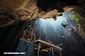 Lugares increíbles: Las cuevas más asombrosas del mundo