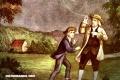 ¿Sabes cómo Benjamin Franklin difundió la ciencia moderna?