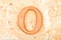 El curioso origen del cero