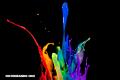 Test: ¿Podemos descifrarte a partir de los colores que no te gustan?