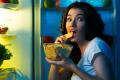 10 mitos sobre las dietas que debes conocer