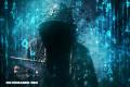 5 cosas que pueden encontrarse en la 'Deep Web' o red oscura