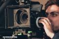 Trivia Cinéfila: Mejores directores de cine de la historia