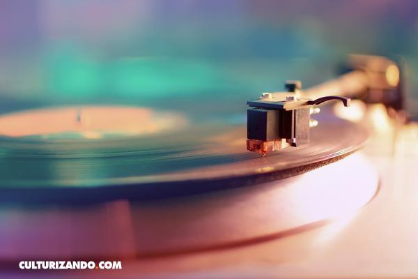 ¿Qué banda sonora define mejor tu personalidad?
