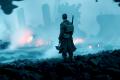 El milagro de Dunkirk