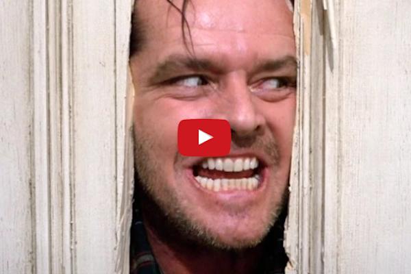 #RetroFilm: 10 películas imperdibles de los años 80