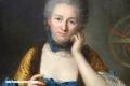 Émilie du Châtelet, la brillante mujer que tradujo a Newton y enamoró a Voltaire