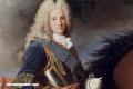 Felipe V, el rey que creía que estaba muerto