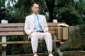 Retro Film: 10 películas imperdibles de los 90