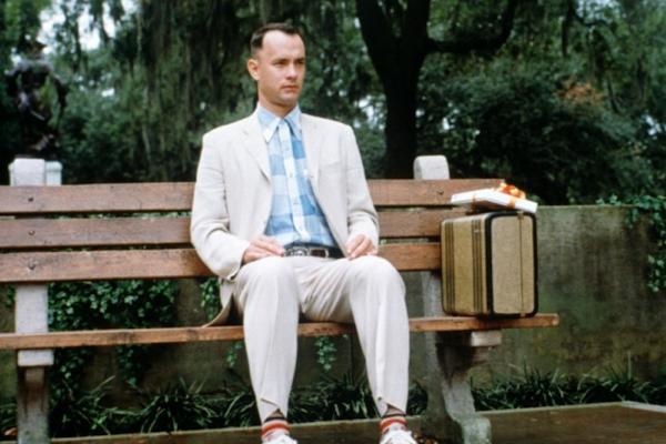 15 películas que definitivamente te pondrán feliz