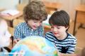 ¿Eres 'un as' de la geografía mundial?