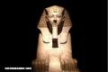 Hatshepsut, la mujer que gobernó Egipto disfrazada de hombre