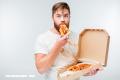Los alimentos más adictivos de todos… ¡Seguro no puedes dejar de comerlos!