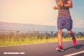 ¿En qué país está prohibido correr y por qué?