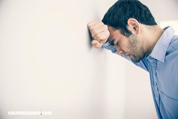5 señales de que fracasas en tu vida