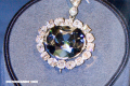 Joyas malditas: El Diamante Hope
