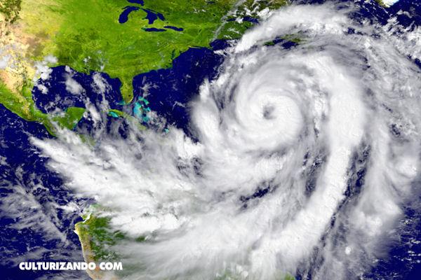 Guía de compras para provisiones en casos de huracán