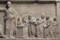 10 datos curiosos sobre la infancia en la Antigua Grecia ¿Cómo trataban a los niños?