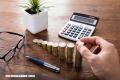 ¿Qué es la hiperinflación? Consejos para sobrevivir a ella