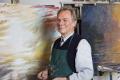 John Myatt, el falsificador de arte capaz de encarnar a Picasso, Rembrandt y Van Gogh