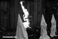 Conoce cuáles son los principales grupos de supremacía blanca de Estados Unidos