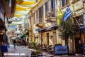 Nicosia, la única capital dividida
