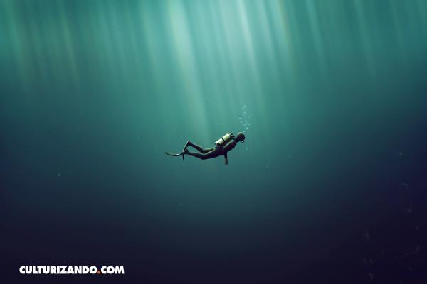 ¿Qué tan profundo es el océano y qué sabemos de él?