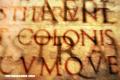 ¿Conoces el significado de estas expresiones en latín?
