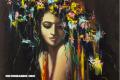 La increíble vida de Perséfone, la diosa de la Primavera y el Inframundo