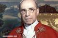 El papa que conspiró para asesinar a Hitler