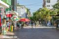 Trivia: ¿Adivinas qué destino de México es con solo ver la foto?