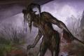 ¿Conoces la leyenda del monstruo de Pope Lick?