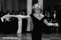 Un infierno real: la trágica historia de la princesa Diana