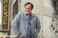 Trivia: ¿Qué tanto sabes de la filmografía de Quentin Tarantino?