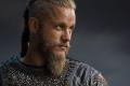 ¿Quién fue Ragnar Lodbrok?