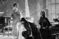 El sirviente que se convirtió en el mejor amigo de la reina de Inglaterra