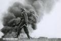 SOLO PARA EXPERTOS: ¿Qué tanto sabes sobre la Segunda Guerra Mundial?