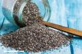 10 beneficios de las semillas de Chía