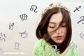 ¿Cuál es el origen de los signos del Zodiaco?