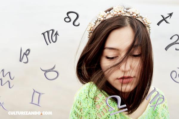 ¿Conoces el origen de los signos del zodiaco?