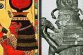 Grandes Misterios: El Arte Sumerio-Anunnaki