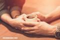 Conoce 10 bondades del café para tu organismo