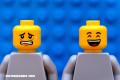 ¿Sabrías responder esta trivia de LEGO?