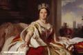 La reina que logró que las mujeres dieran a luz sin dolor