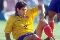 Horrores Humanos: Andrés Escobar, el futbolista asesinado por anotar autogol