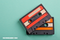 ¡Hora de revivir nuestros antiguos cassettes musicales!
