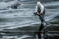 ¿Conoces sobre el desastre del Exxon Valdez?