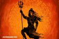 Trivia: ¿Sabrías reconocer estos dioses mitológicos?