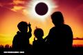 Más datos sobre el eclipse solar más esperado de este 2017