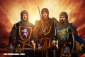 Lo que tal vez no sabías de la Época Medieval